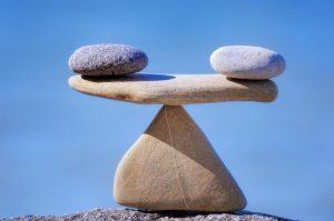 Ликвидация ООО снулевым балансом