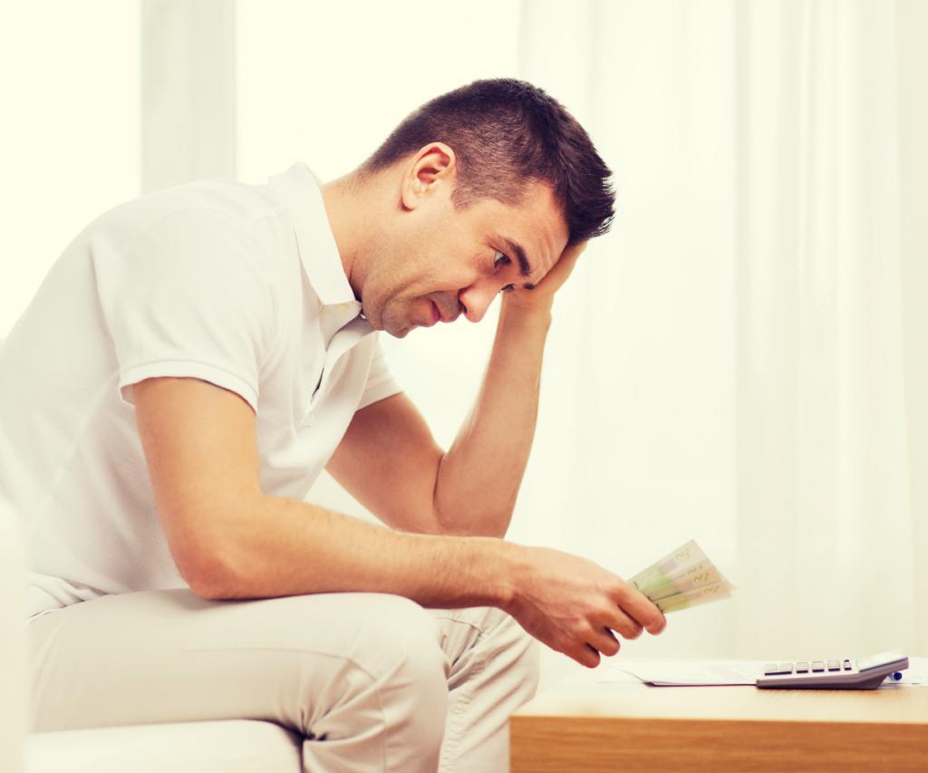КАК ВАС МОГУТ ОБМАНУТЬ. Защита личных финансов